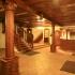 Hotel 9 image