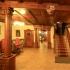 Hotel 10 image
